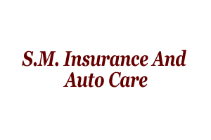 S.M. Insurance And Auto Care