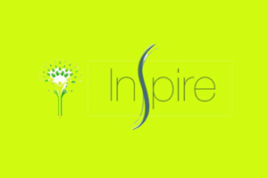 Inspire Insurance Foundation