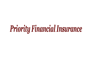 Priority Financial Insurance