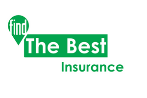 The Best Insurance