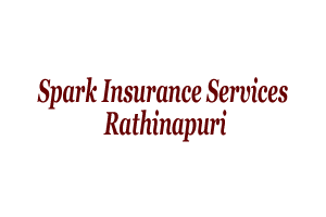 Spark Insurance Services Rathinapuri