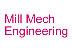 Mill Mech Engineering
