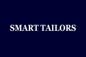 SMART TAILORS
