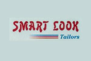 Smart Look Tailors