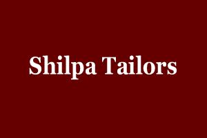 Shilpa Tailors