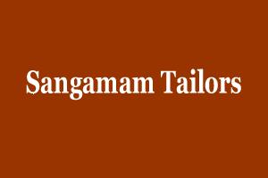 Sangamam Tailors