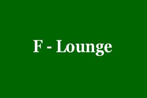 F - Lounge