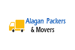 Alagan Packers and Movers