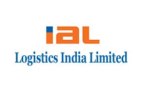 IAL Logistics India Limited