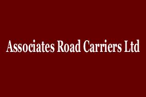 Associates Road Carriers Ltd