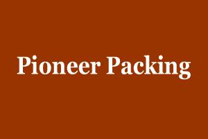 Pioneer Packing