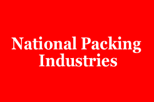 National packing industries