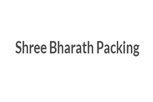 Shree Bharath Packing
