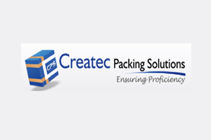 Createc packing solutions