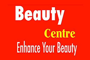BEAUTY CENTRE