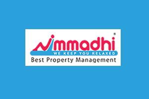 Nimmadhi Property Management™