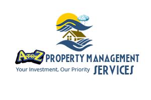 A2Z Property Management Services