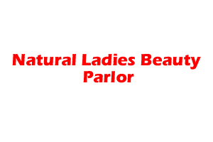 Natural Ladies Beauty Parlor Ram Nagar
