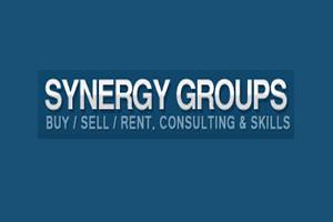 Synergy Realtors Cbe