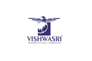 Vishwasri Property India Private Limited