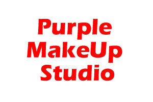 Purple MakeUp Studio