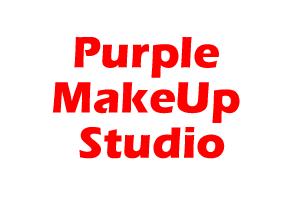 Purple MakeUp Studio