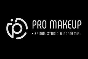 Pro Makeup Bridal Studio Academy