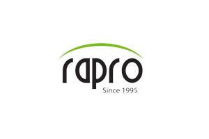 Rajam Property Management Services Pvt Ltd