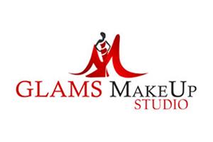Glams MakeUp Studio