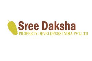 Sree Daksha Properties HO