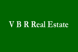 V B R Real Estate