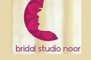Bridal studio noor