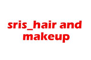 sris_hairandmakeup