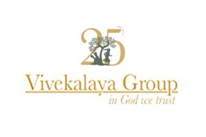 Vivekalaya International School
