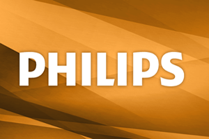 Philips LED TV Service Center Saravanampatty
