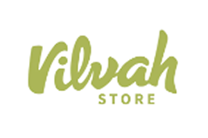 Vilvah Store