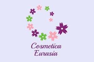 Cosmetica Eurasia