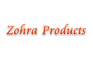 Zohra Products