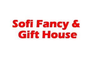 Sofi Fancy & Gift House