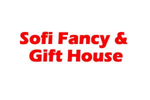 Sofi Fancy & Gift House