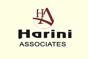 Harini Associates