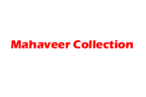 Mahaveer Collection