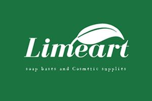 Lime art