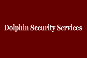 Dolphin Security Services