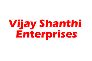 Vijay Shanthi Enterprises