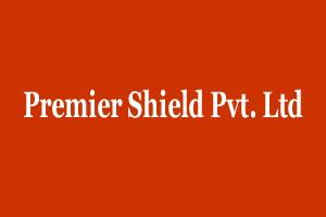 Premier Shield Pvt. Ltd