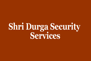 Shri Durga Security Services