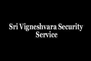 Sri Vigneshvara Security Service
