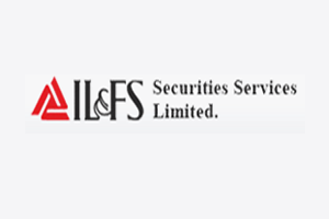 ILFS Securities Limited