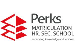 Perks Matriculation Higher Secondary School